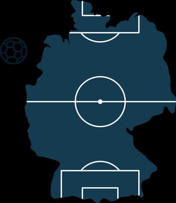5-online-wetten-deutschland