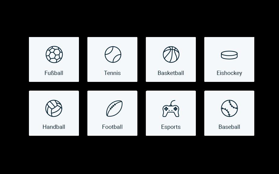 8-bester-sportwettenanbieter