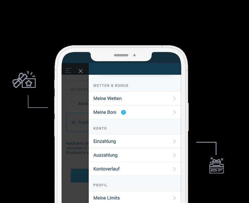 mybet-screenshot