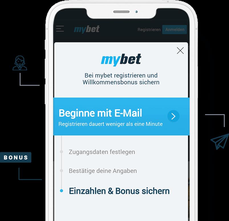 mybet-startguthaben-1