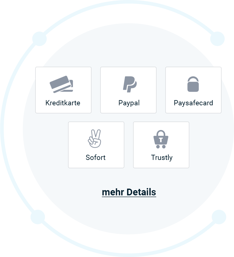 payment-graphic-NEW